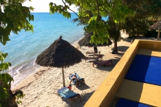 beachfromterrace